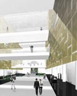 una imagen del proyecto